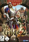 Die Gilde 2 Deutsche  Stimmen / Sprachausgabe Cover