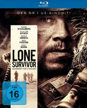 Wv82jvpf in Lone Survivor German DL 1080p BluRay x264
