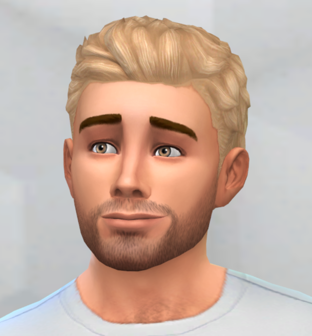 new hair from woohoo challenge page 6 the sims forums