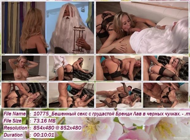 beshenie-seks-telki