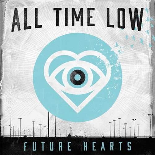 All Time Low - Future Hearts (2015)