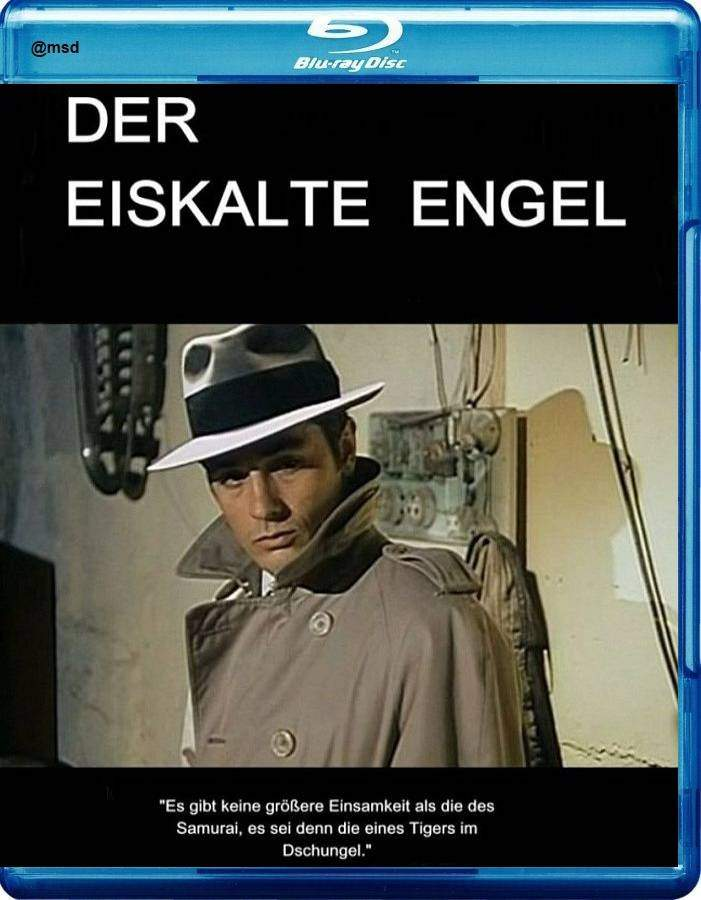 myGully.com - [Drama] Le Samourai Der eiskalte Engel 1967 ...  myGully.com - [...