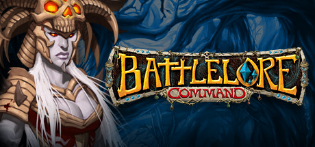 BattleLore Command – CODEX