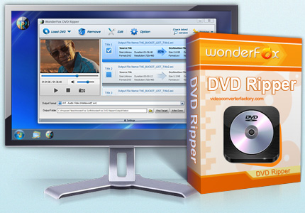 download WonderFox.DVD.Ripper.Pro.v7.5-BEAN