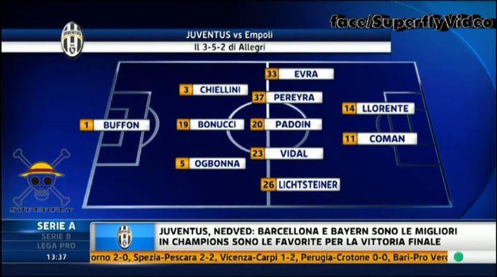 Juventus - Empoli, 2015.04.04. 21:00 Digi1 P3zhdk6u
