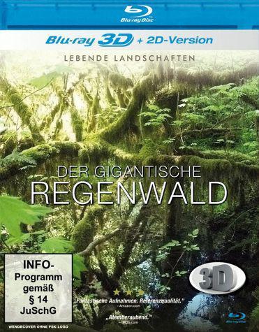 K29ur5bx in Redwoods Nationalpark 3D German DOKU 1080p BluRay x264