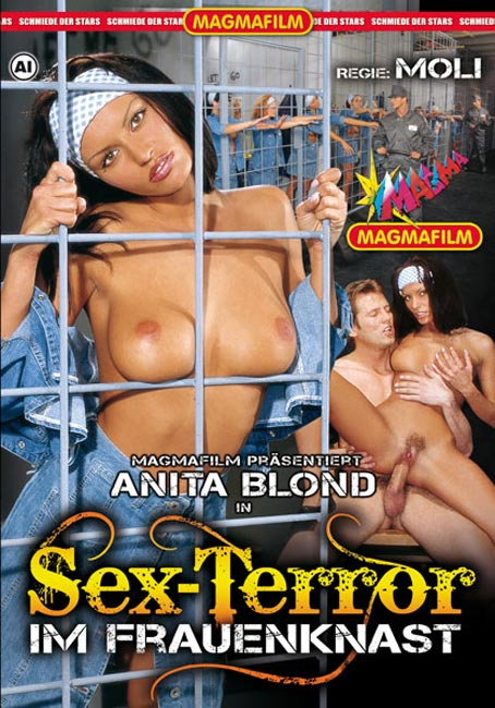image Sexterror im frauenknast 1999 full german movie