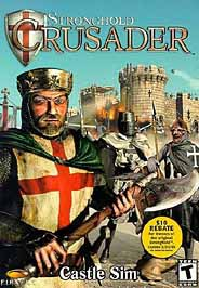 Stronghold Crusader 2 The Princess and The Pig – SKIDROW