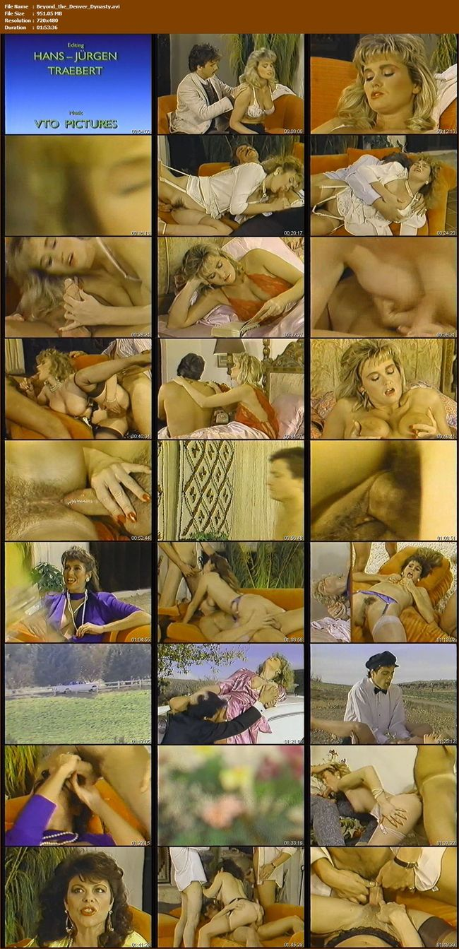 Peta todd nude girls
