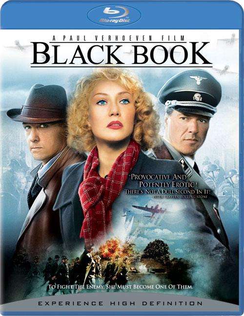 4i6g6ff4 in Black Book 2006 German AC3D DL 1080p BluRay x264