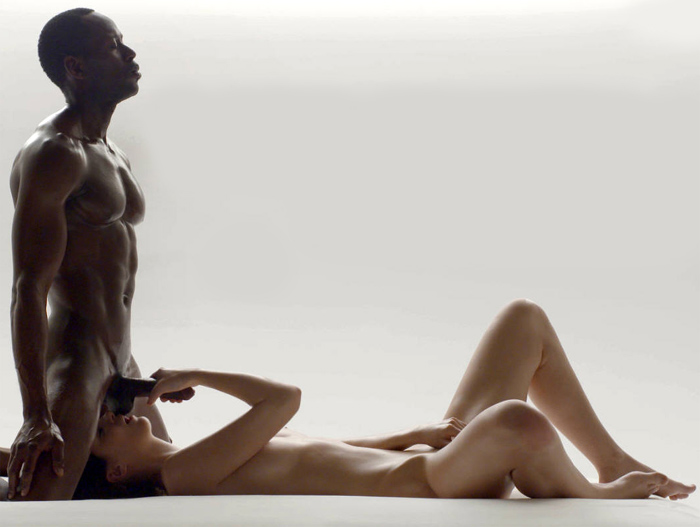 hegre-art thai massasje nesttun