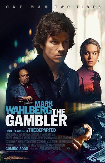 The Gambler FRENCH BDRiP