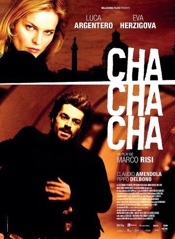 Cha Cha Cha [FRENCH] [DVDRiP]