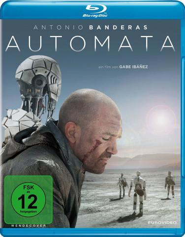 Automata.German.2014.BDRiP.x264-EXQUiSiTE
