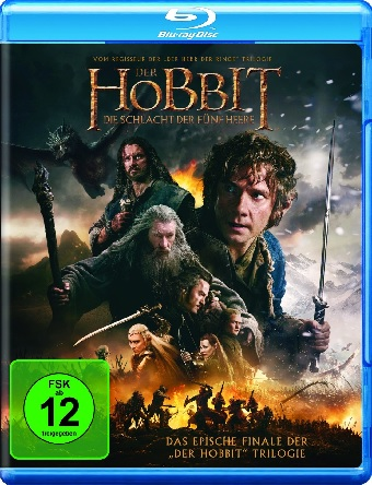 Pvwr667s in Der Hobbit Die Schlacht der fuenf Heere German DL 1080p BluRay x264