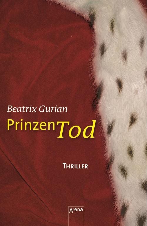 """Prinzentod"""