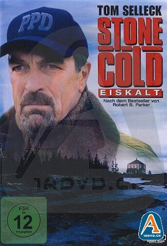 Stone Cold Eiskalt