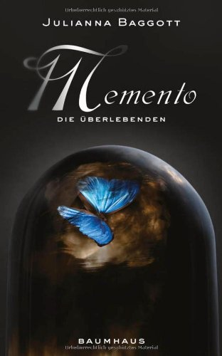 """""""Memento"""