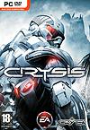 Crysis Deutsche  Texte, Videos, Stimmen / Sprachausgabe Cover