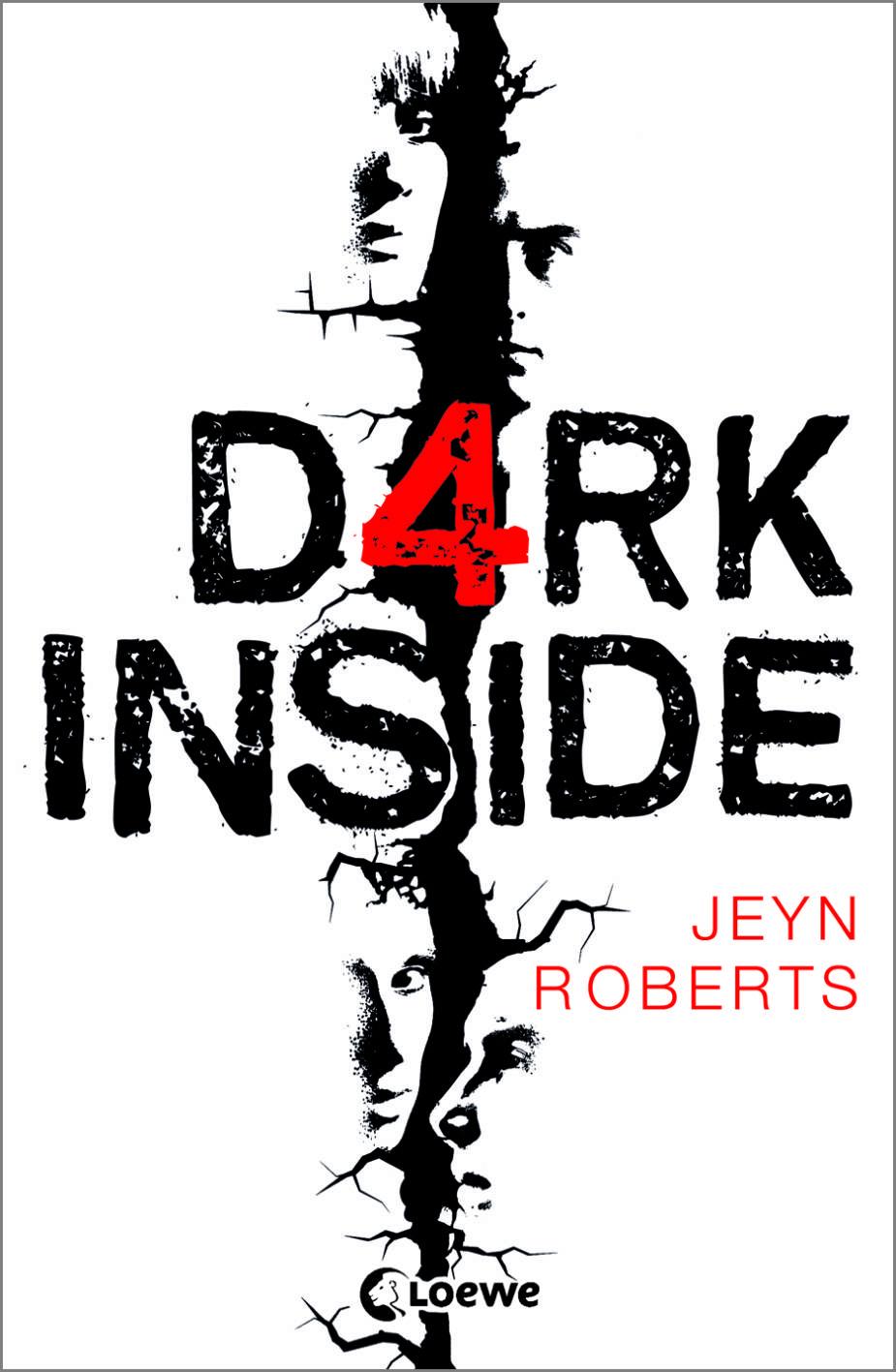 Dark Inside 1
