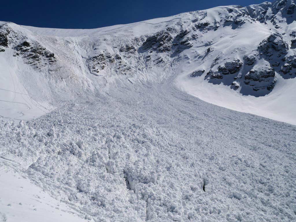 unglück stubaier gletscher