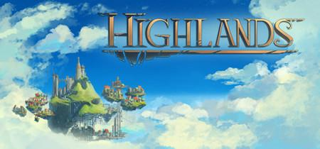 Highlands – CODEX