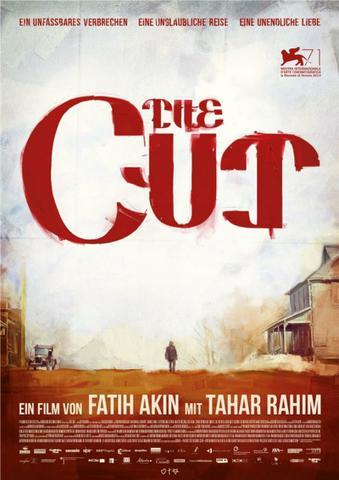 The.Cut.2014.German.BDRip.x264-DOUCEMENT
