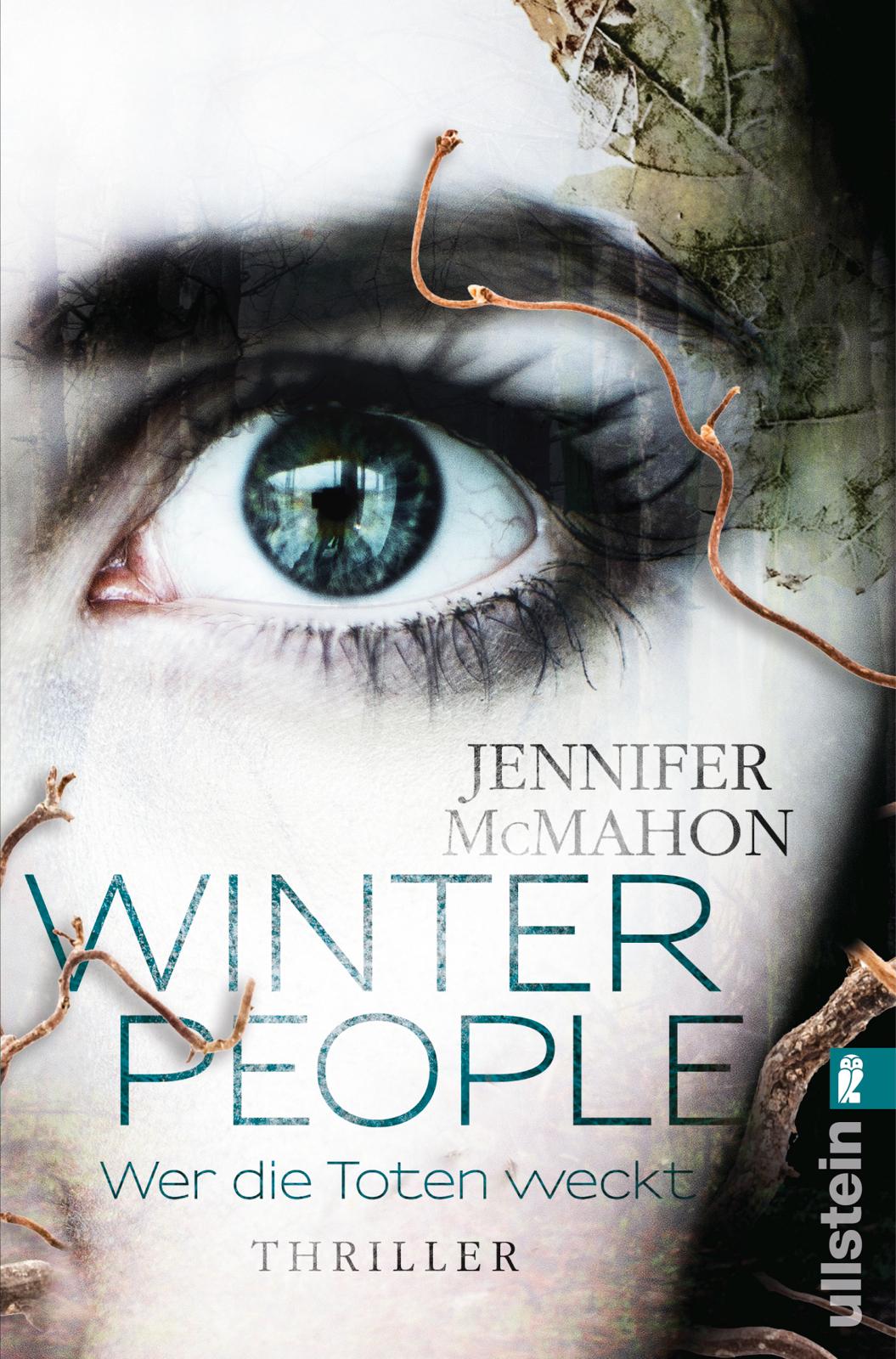 Winter People 1