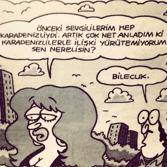 ny8tamji - Karikatürler .. :)