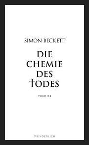 Die Chemie des Todes 1