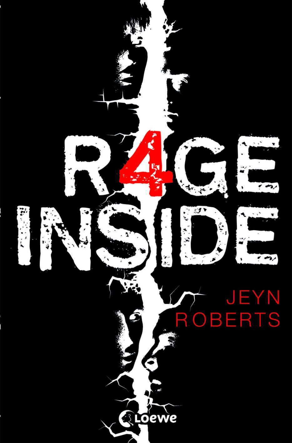 Rage Inside 2