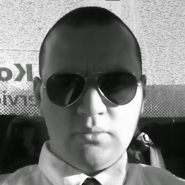 Ocean86's avatar