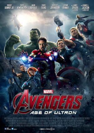 Avengers.Age.of.Ultron.2015.GERMAN.CAM.AC3.MiC.DUBBED.x264-GOT