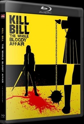 Assistir filme kill bill dublado online dating 2