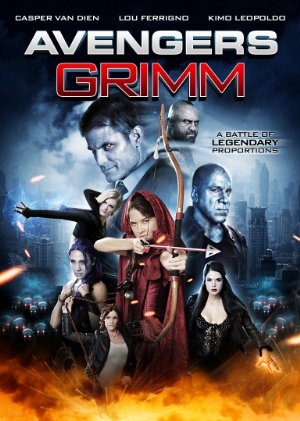 Avengers.Grimm.German.2015.AC3.BDRiP.x264-XF