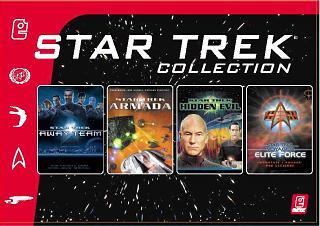 stars games kostenlos