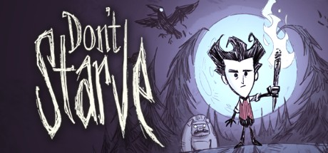 Dont Starve Reign of Giants Linux – ACTiVATED