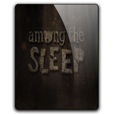 Among the Sleep MacOSX – ACTiVATED