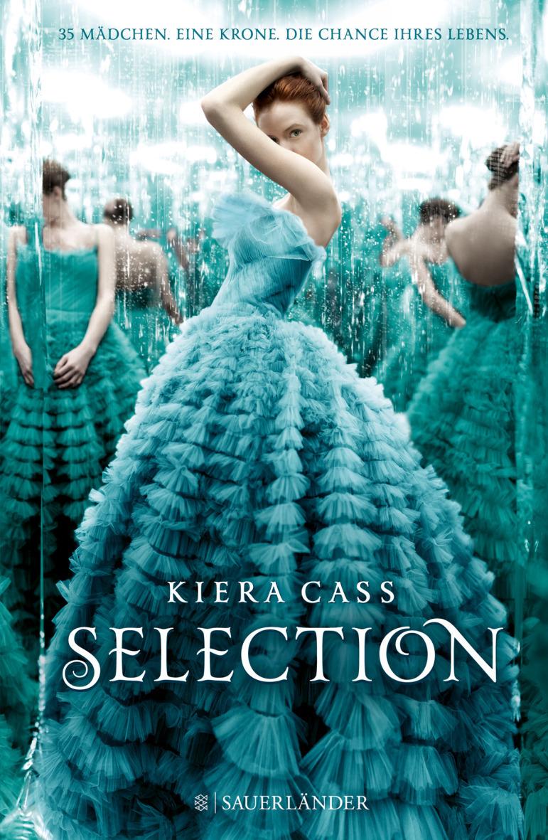 Selection 1