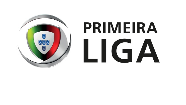 portugal 1 liga table