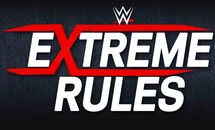 E2fuwuim in WWE Extreme Rules 2015 German mp4