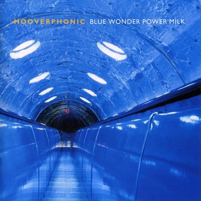 Hooverphonic - With Orchestra Live MP3 Music Download