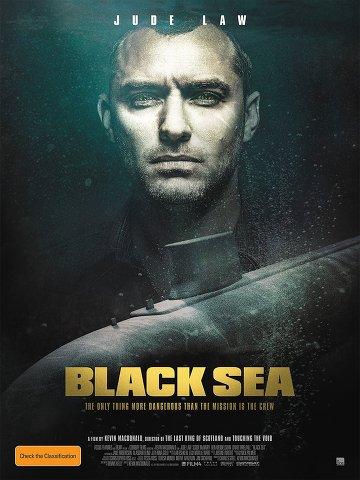 Black Sea [FRENCH] [BDRiP]