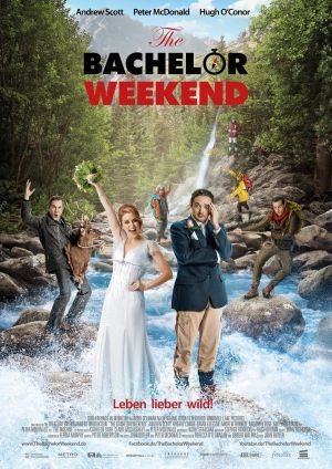 The.Bachelor.Weekend.German.2013.AC3.BDRip.x264-FRACTAL