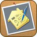 download Home.Inventory.v3.7.0.MacOSX.Retail-CORE
