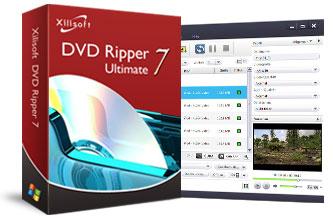 download Xilisoft.DVD.Ripper.Ultimate.v7.8.15.MACOSX.Incl.Keygen-AMPED