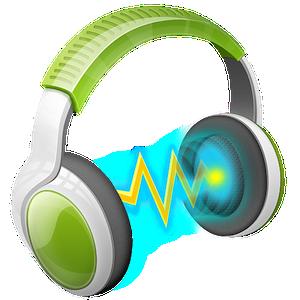 download Wondershare.AllMyMusic.v2.4.0.MacOSX.Cracked.HAPPY.NEW.YEAR-ARN