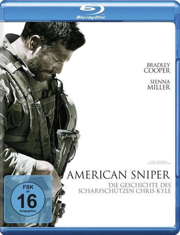 download American.Sniper.2014.German.DL.1080p.BluRay.AVC-TiPToP