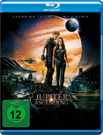 Jupiter.Ascending.2015.German.DVDRiP.x264-MULTiPLEX