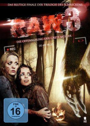 Raw.3.Die.Offenbarung.der.Grete.Mueller.German.2015.DVDRip.x264-iMPERiUM
